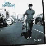 7-2003 | feeler