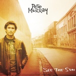 9-2005 | see the sun