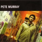 2001 | pete murray